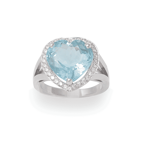 bague-aigue-marine-coeur-diamants-1