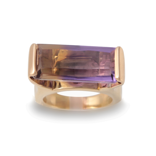 bague-ametrine-or-jaune-1