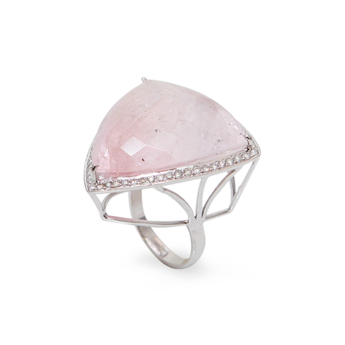 bague-morganite-diamants-or-gris-2