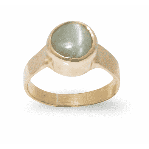 bague-or-chrysoberil-oeil-chat-1
