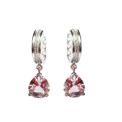 boucles-d-oeille-amethyste-rose-de-france-diamants-et-or-gris-1