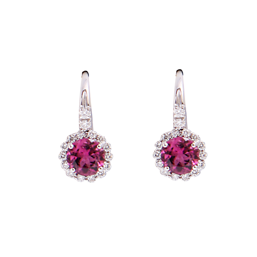 boucles-d-oreille-dormeuse-rubellite-diamants-1