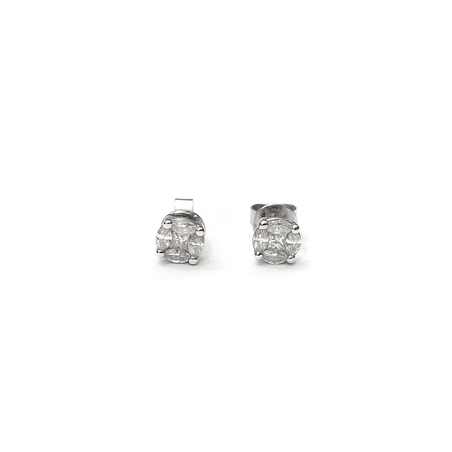 boucles-d-oreille-rondes-diamants-1