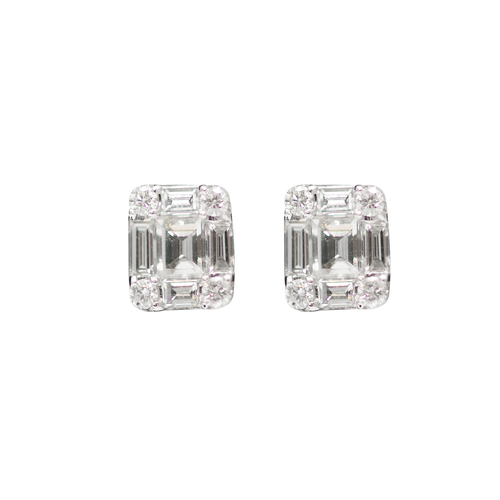 boucles-d-oreilles-diamants-rectangles-taille-style-emeraude-or-gris-1