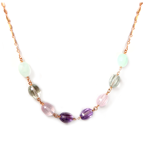 collier-amethyste-quartz-1