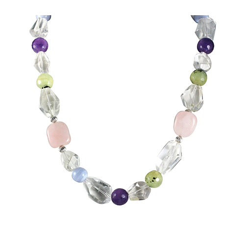 collier-pastel-quartz-rose-amethyste-calcedoine-1