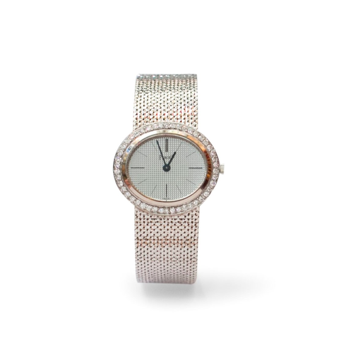 montre-piaget-or-gris-diamants-1