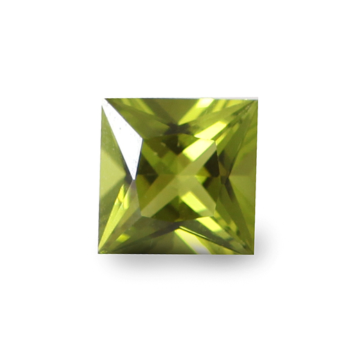 peridot-taille-carre-6-carats