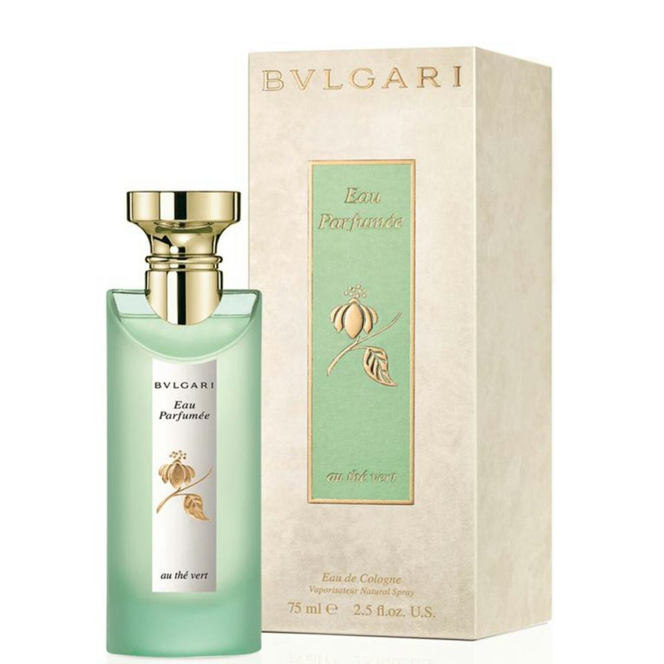 the-first-parfume-by-bulgari