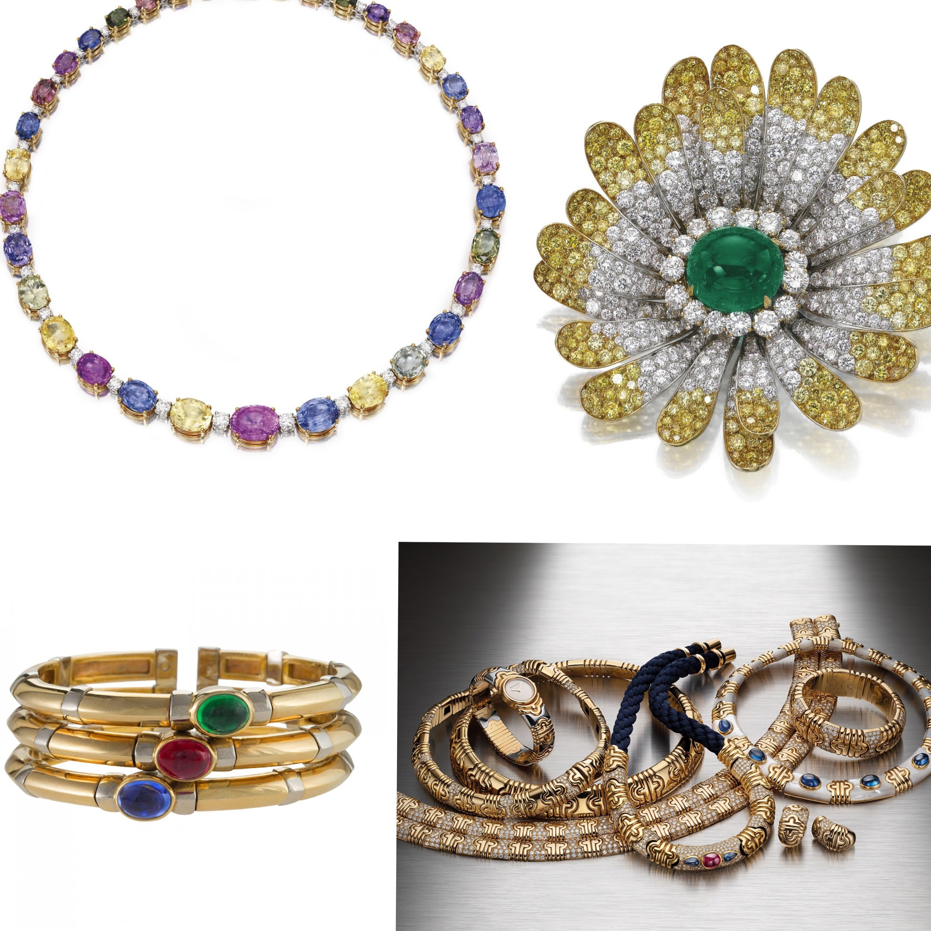 bulgari-jewels-with-a-lot-of-colored-stones