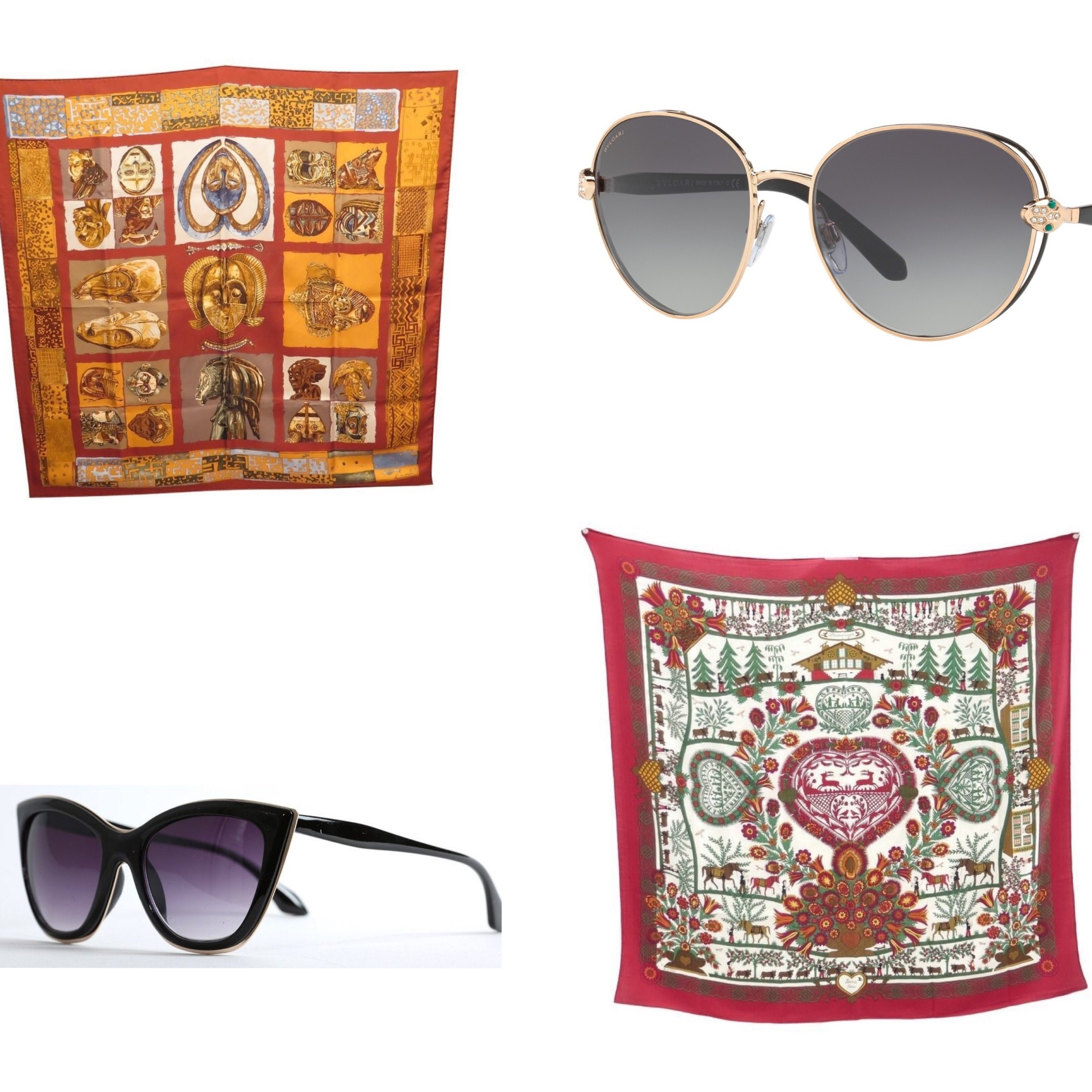 the-first-glasses-and-scarves-by-bulgari