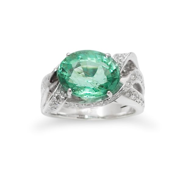 bague-or-diamants-tourmaline-paraiba (2)